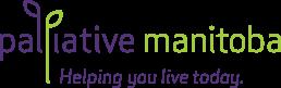 Palliative Manitoba